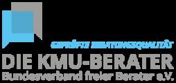 KMU-Logo-beratungsqualitaet